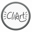 ClickArt logo