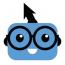 Clickdaily Logo