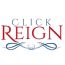 Click Reign Internet Media Logo