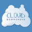 Cloud Downunder Logo