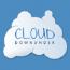 Cloud Downunder Logo