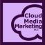 Cloud Media Marketing Logo
