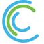 CloudWave, Healthcare IT Solutions Logo