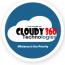 Cloudy 360 Technologies logo