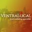 VentraLocal Digital Marketing logo