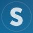 Stuzo Logo