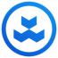 vaporware logo