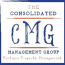 Consolidated Management Group Logo