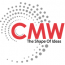 CMW Architects & Engineers Logo