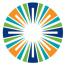 CN2, Inc. Logo