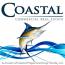 Coastal Commercial Real Estate Logo