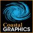 Coastal Graphics LLC logo