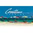 Coastline Studios Inc. logo