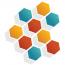 CodeTank Labs, LLC Logo