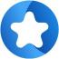 Codilar Technologies Logo