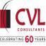 Coe & Van Loo Consultants Inc. Logo