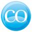 Cofficient Logo
