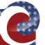 Cohlab Digital Marketing Logo
