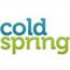 Cold Spring Design, Inc. Logo