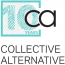 Collective Alternative logo