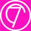 Collective Seven logo