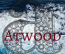 Colleen Atwood - Virtual Assistant Logo