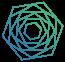 collideascope Logo
