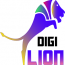 DIGILION - Out Of Business Logo