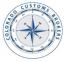 Colorado Customs Brokers Logo