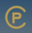 Columbia Pacific Advisors Logo