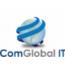 Comglobal IT Logo