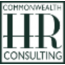 Commonwealth HR Consulting Logo