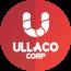 Ullaco Corp - premium web design and development