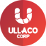 Ullaco Corp - premium web design and development