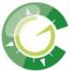 Compass Retail Group, Ltd. logo