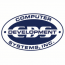 Computer Development Systems Logo