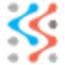 Computer Services Ltd. Logo