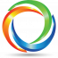 ComSolutions-Technical Services Logo