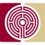 Concentric Energy Advisors Logo