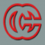 Concept Coders Ltd Logo