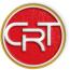 Conception RT logo