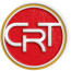 Conception RT Logo