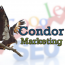 Condor Marketing logo