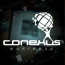 Conexus Business Logo