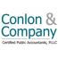 Conlon & Company Logo