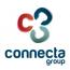Connecta Group Logo