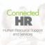 ConnectedHR Logo