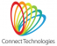 Connect Technologies logo