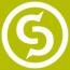 Connelly Partners Dublin logo