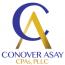 Conover Asay CPA logo